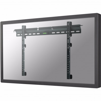 NewStar LCD/LED/Plasma wall mount