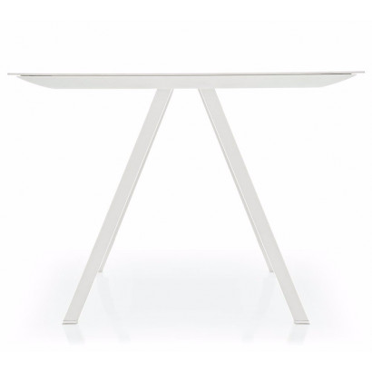 Konferensbord ARKI Table