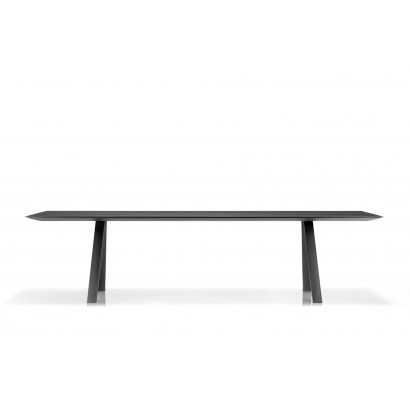 Konferensbord ARKI Table Svart