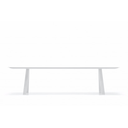 Konferensbord ARKI Table Vit