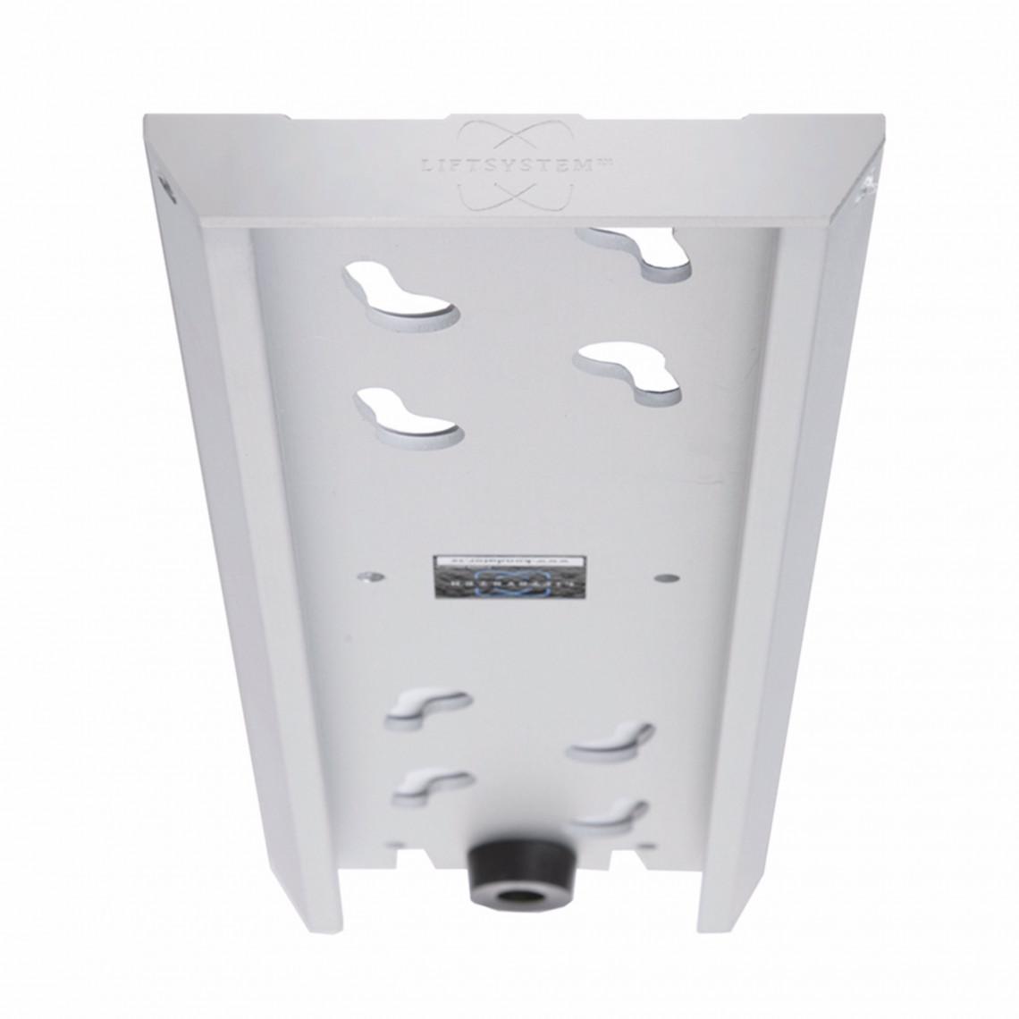 LiftSystem Skena 400 mm