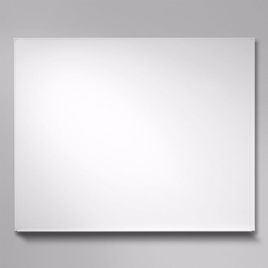 Boarder Whiteboard