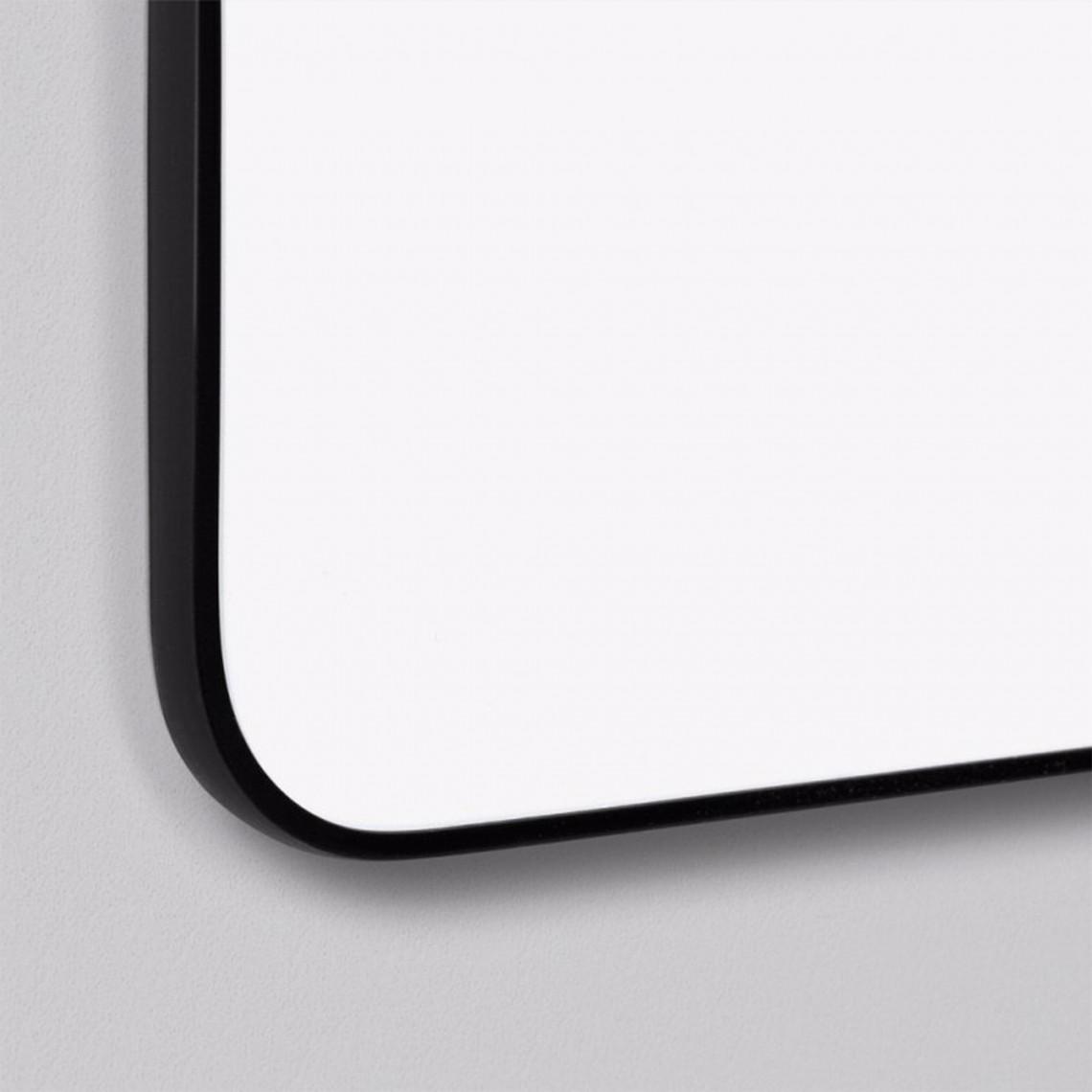 Edge Whiteboard