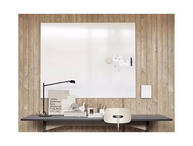 Whiteboard - Köp whiteboardtavla här - DPJ.se