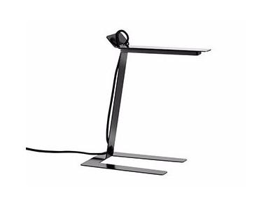 Skrivbordslampa
