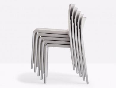 Fällbara & stapelbara stolar billigt - DPJ.se