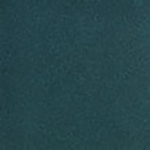 Färgkod 02 (61008)
