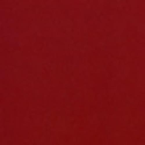 Färgkod 04 (60004)