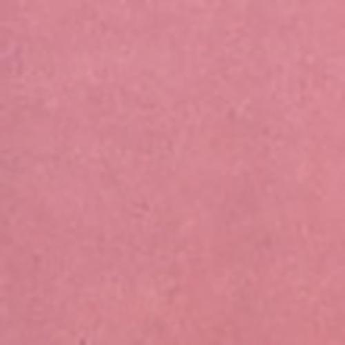 Färgkod 05 (60002)