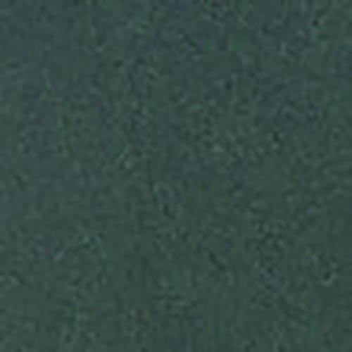 Färgkod 06 (60021)