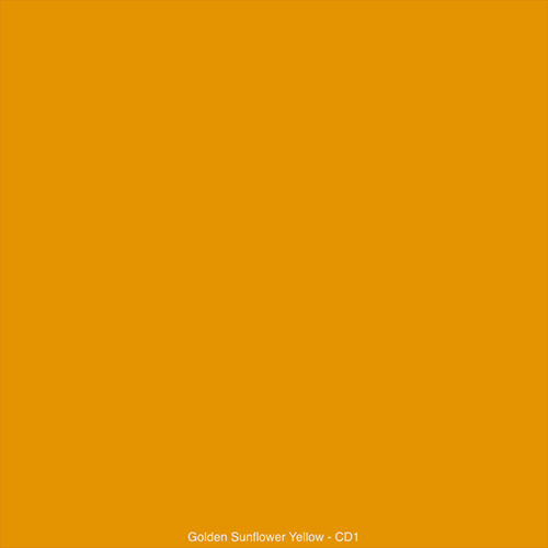 Golden Sunflower Yellow-CD1.jpg