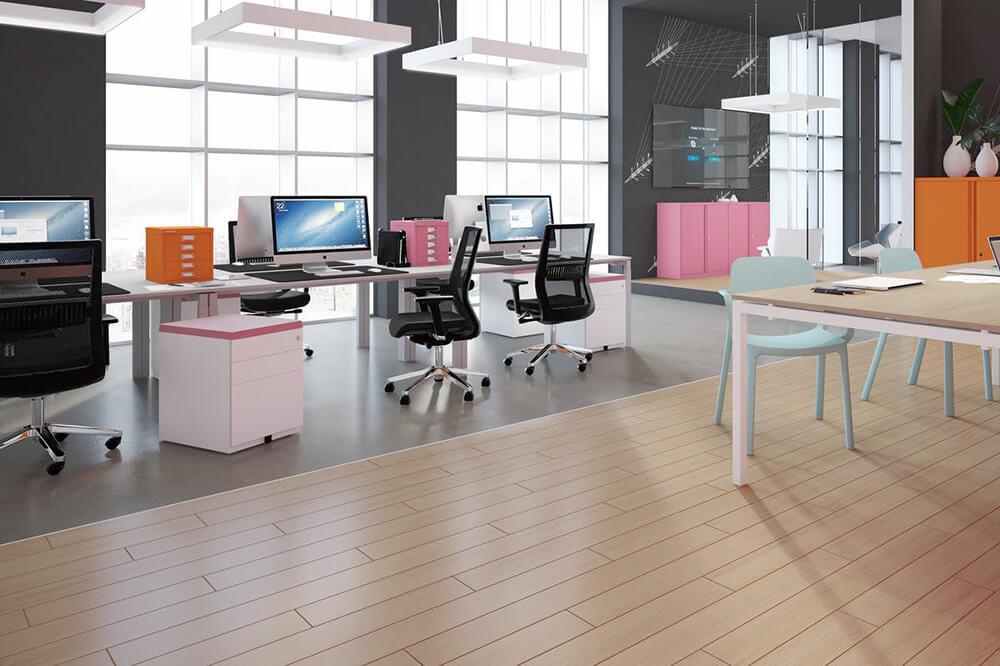 office_style_03_cam02_08-1.jpg