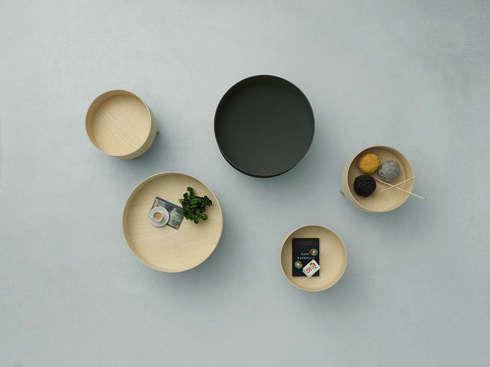 bowl3 (1).jpeg