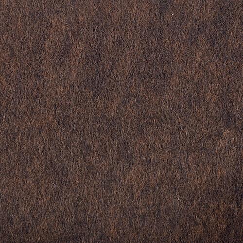 Fargkod 573 (63058))