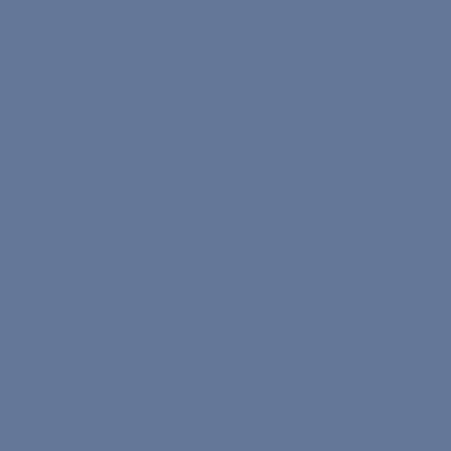 Gryningsblå 57