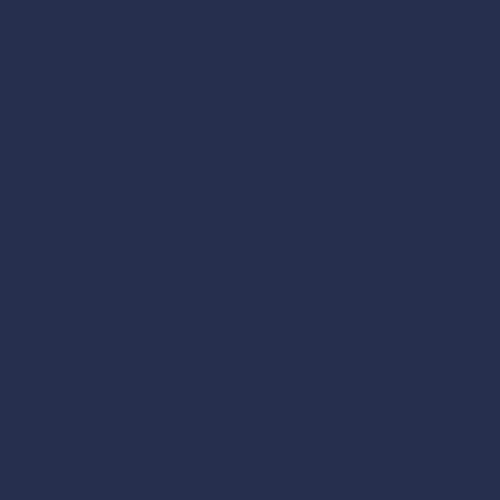 Midnattsblå 58