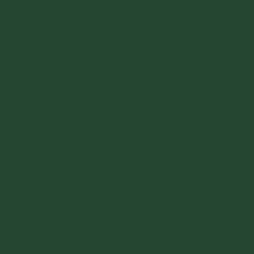 Skogsgrön 65