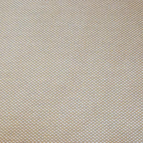 9311 White, beige