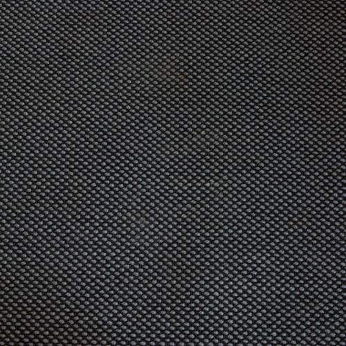 9818 Antracit, grey