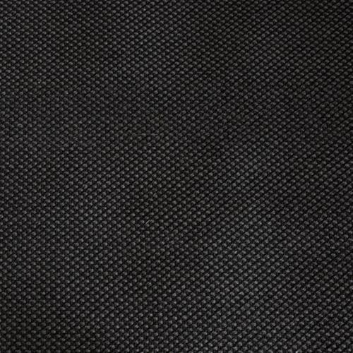 9828 Black, black