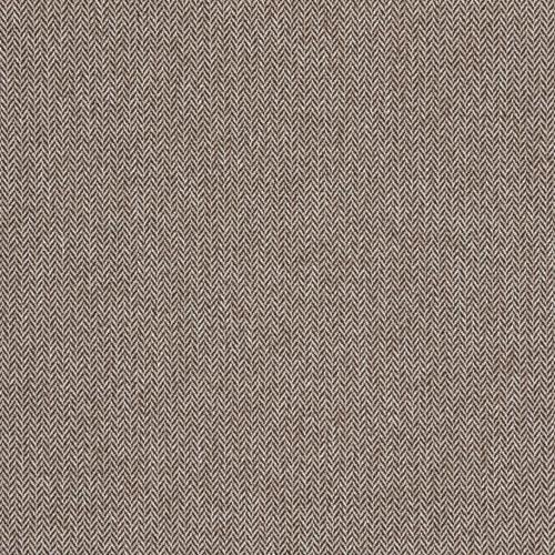 9208 Brun/beige
