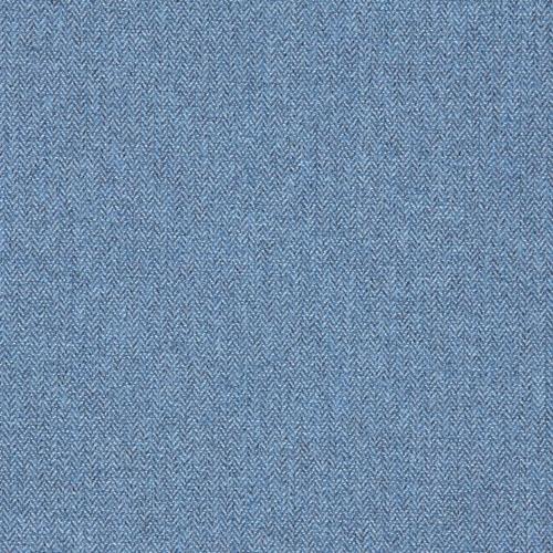 9602 Ljusblå