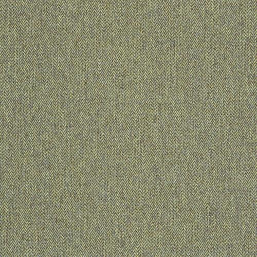 9706 Blå/gul