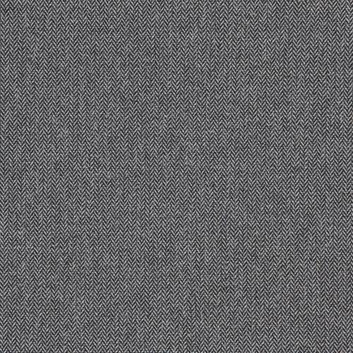 9803 Grå/svart