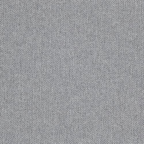 9805 Ljusgrå