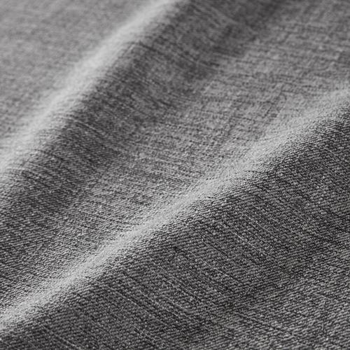 09 Grey