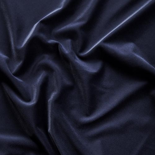 181 Dark blue