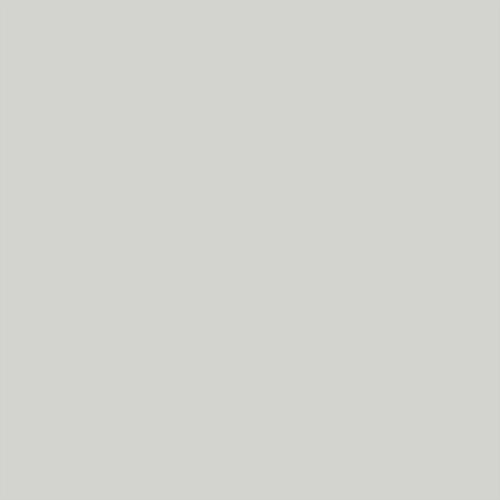 Neutral-grey.jpg