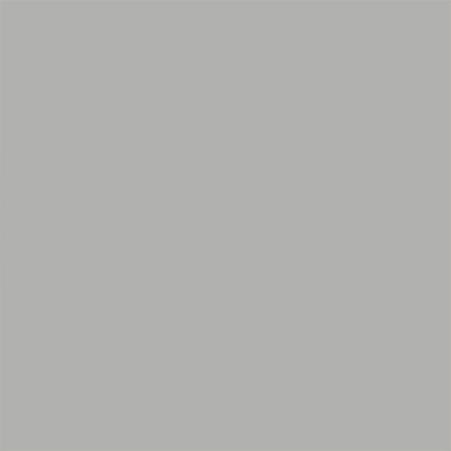 Standard-grey.jpg