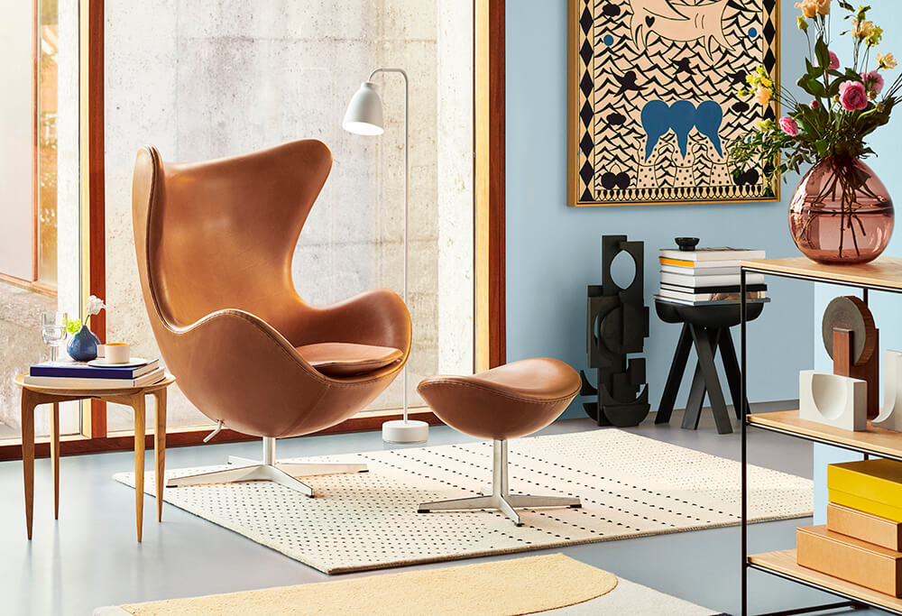 14399_Egg - Leather_ Grace and Rugs_ Dots_Balance.jpg