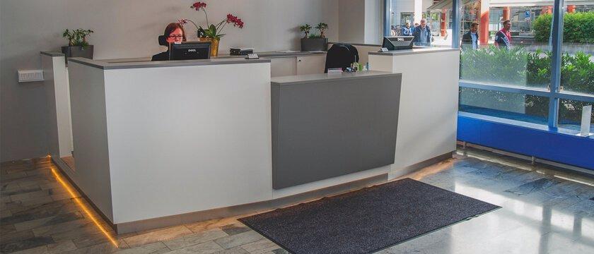 receptionsdisk-mellan2.jpg