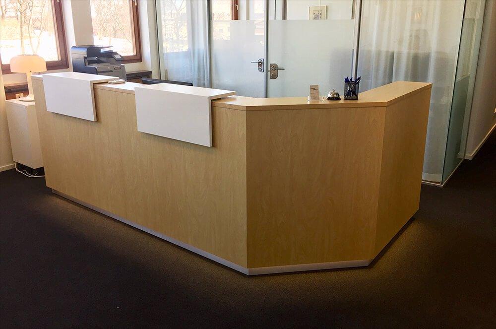 receptionsdisk-stockholm3.jpg