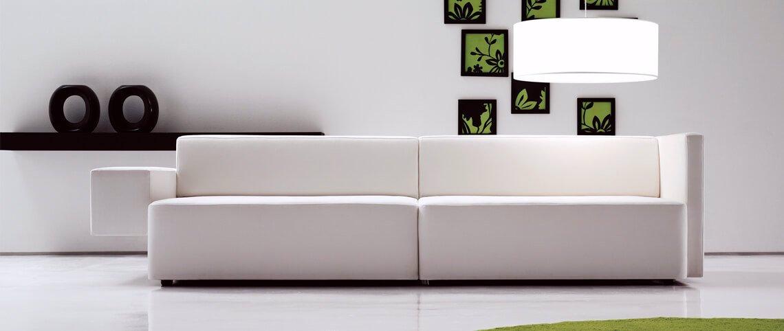 sancal-soffa.jpg