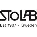 Stolab AB