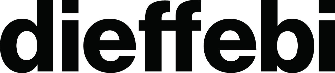 Dieffebi