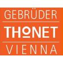 Gebrüder Thonet Vienna