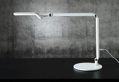 Belysning på kontor – Välj rätt kontorsbelysning