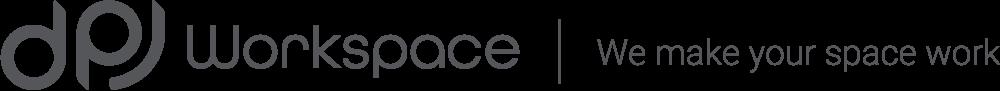 DPJ logo